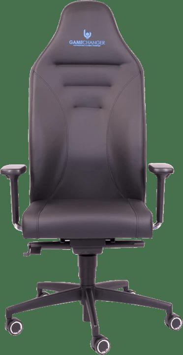 Gamechanger Gaming Furniture – Gamechanger   ergonomischer ...