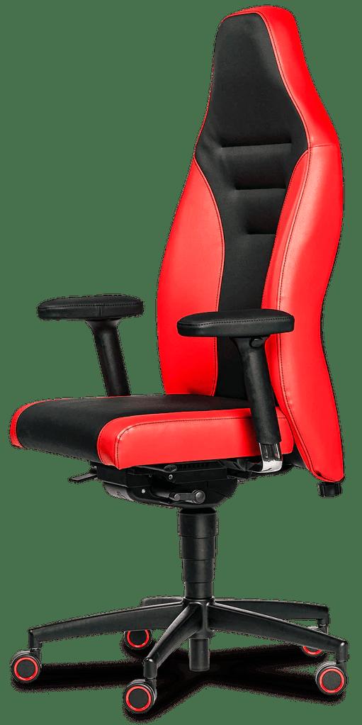Gaming Stuhl 🥇 Gamechanger der Gamerstuhl 2020