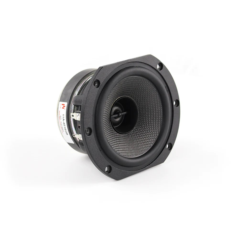 4 25 2 way 6 ohm kevlar phasesync coaxial driver [ 1000 x 1000 Pixel ]
