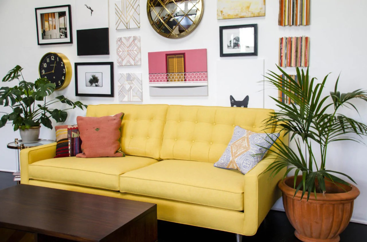 your living room 80 inch tv in 5 ways to make really pop apt2b
