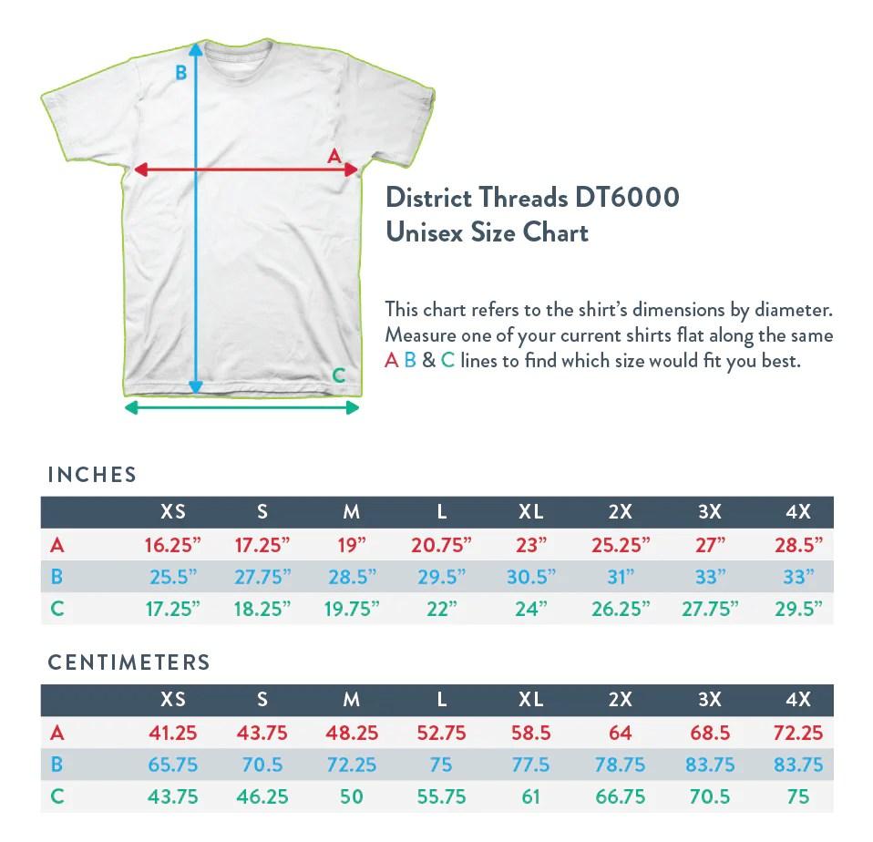 medium resolution of shirts