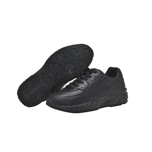 Where Can I Buy Cheap Slip Resistant Shoes