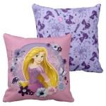 Disney Rapunzel Pillow Disney Tangled Rapunzel Room Decor Disney Pri Jin Jin Junction