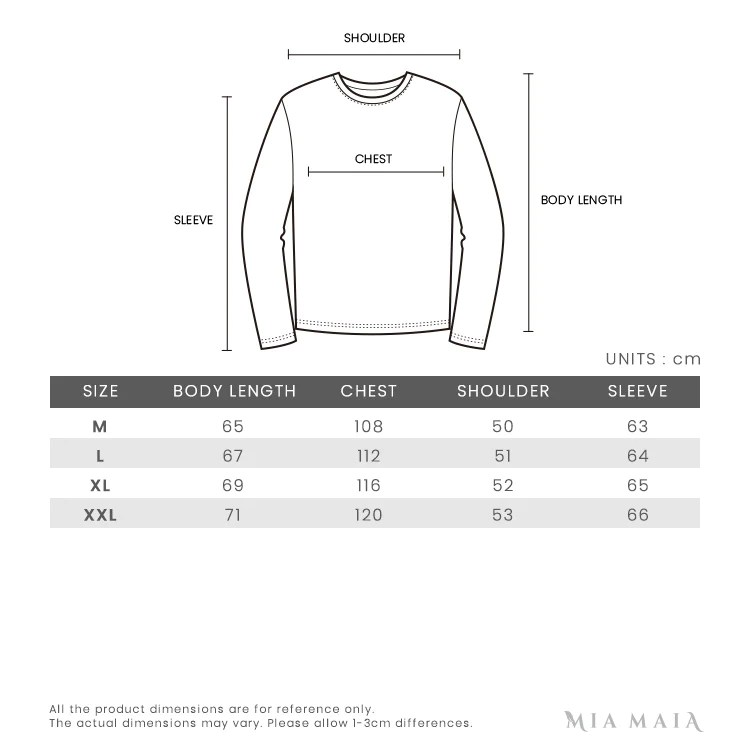 Versace versus logo printed zip up hoody size chart also  mia maia rh