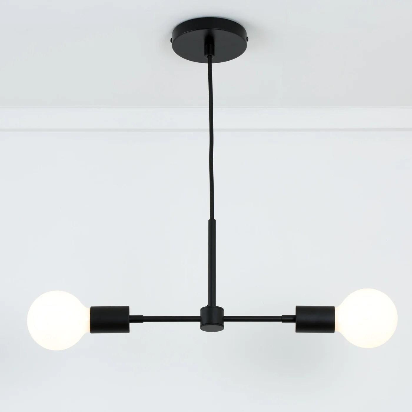 medium resolution of pendant light fixture google patents on wiring led light fixtures wiring diagram go