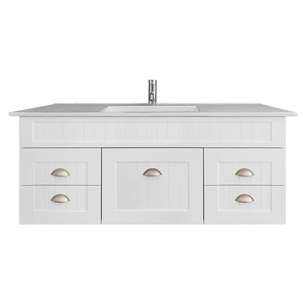 Marquis Kiama Vanity All Sizes Buy Online At The Blue Space