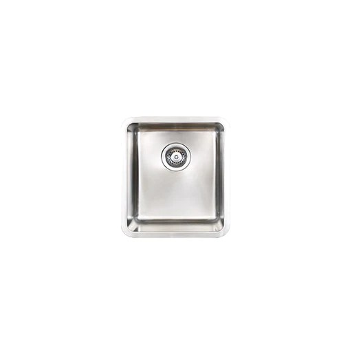 small kitchen sinks delta trinsic faucet best prices and brands online the blue space seima kubic single square bowl inset undermount sink