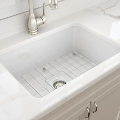 Buy Undermount Kitchen Sink Tops Wood Turner Hastings Cuisine 48 X 68 Inset Or Fine Fireclay The Blue Space