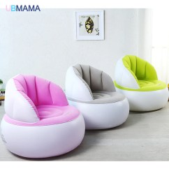 Inflatable Chairs For Adults Steel Chair In Bangalore Sofa And Children Clara Yang Art