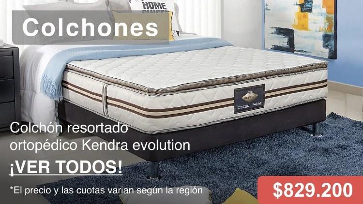 tiendas sofas madrid sur scafati fabric leather corner sofa with bed muebles jamar la tienda de para tu hogar con precio y calidad banner home movil