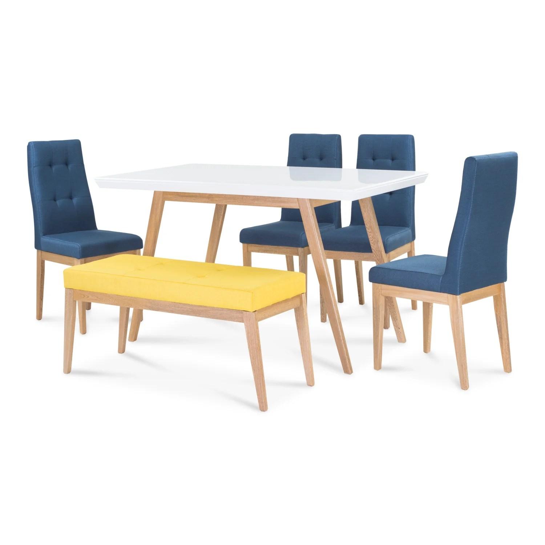 Muebles Jamar La tienda de Muebles para tu Hogar con Precio y Calidad