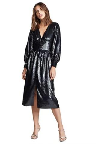 Joie Women's Kyria B Dress