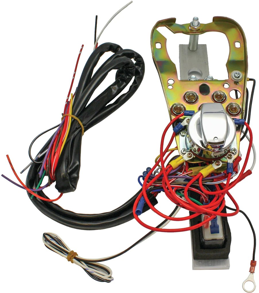 small resolution of  harley davidson complete wiring harness on harley wiring harness diagram harley wiring diagram for dummies