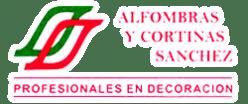 Distribuidor Decora Pro Leon - Cortinas Sanchez