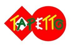 Distribuidor Puebla - Tapetto