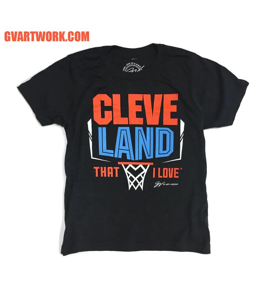 I Love Basketball Shirts