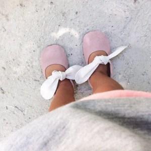 moleke shoes dorothy princess