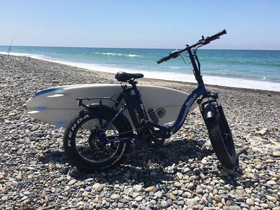 emojo bike