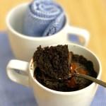 Paleo Mug Cake Otto S Naturals