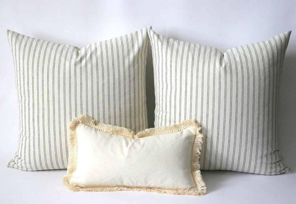 euro pillow covers 28x28 online