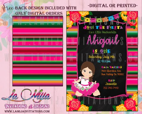 mexican theme invitations mexican birthday invitations mexican theme birthday invitations mexican fiesta birthday invitations fiesta party