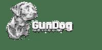 GunDog Outdoors