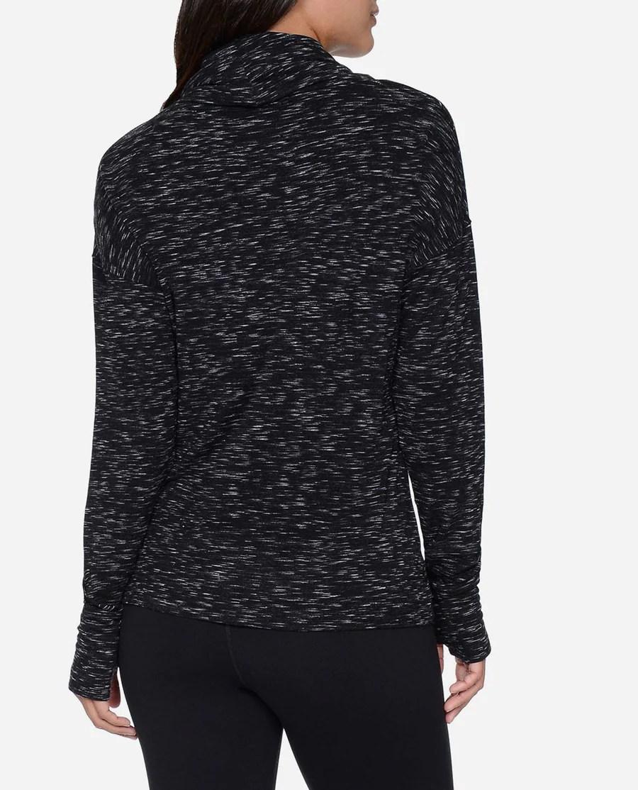 Women' Jackets & Pullovers Danskin