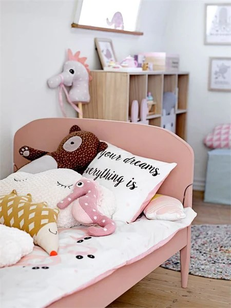 unique handpicked and handmade baby items