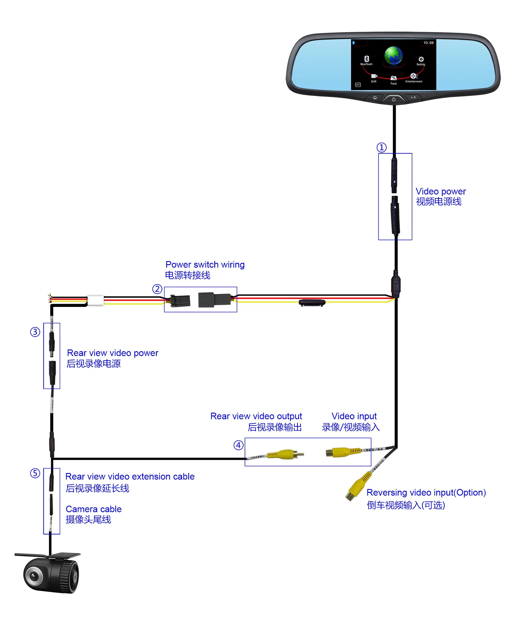 hight resolution of wiring diagram click here