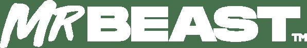 Mr Beast | Official Storefront | MrBeast Official