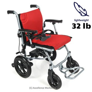 electric wheel chairs outdoor lounge ultra lite wheelchair 32 lb lightest the rise of lithium battery powered wheelchairs