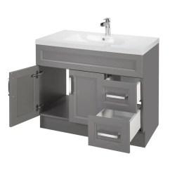 Cutler Kitchen And Bath Lg Appliances Urban 36 In Bathroom Vanity Themodernvanity