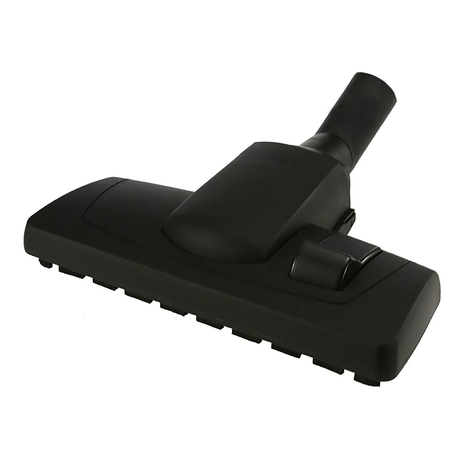 Cover Tool Vacuum Miele