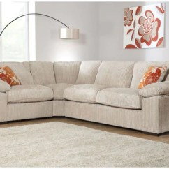 Sofa Bed Second Hand Bristol Beach Themed Pillows Hps Furniture And Flooring Sign Up For Our Latest Offers