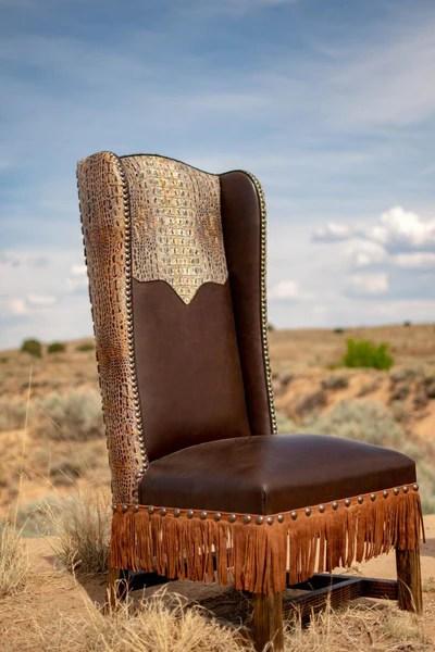 southfork chair