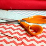 Weighted Blanket Diy Make Your Own Weighted Blanket