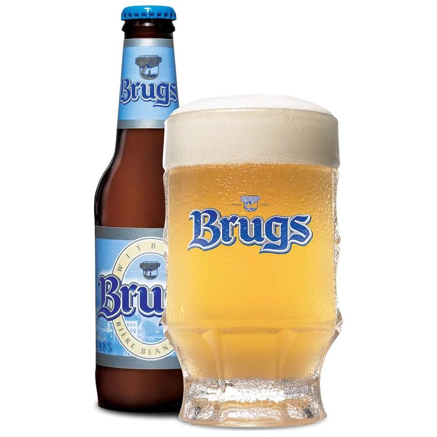 belgian wheat beer belgianmart