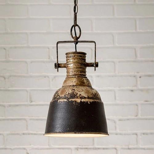 farmhouse pendant lighting rustic tuesday