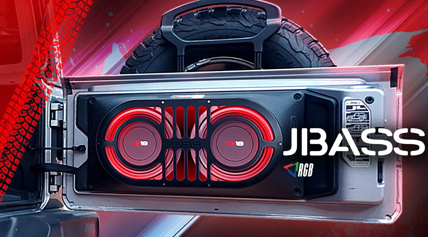 hight resolution of jeep audio