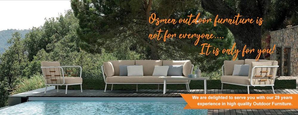 simply sofas crows nest realtree camouflage sofa osmen outdoor furniture sydney end of summer sale