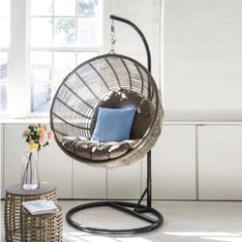 Swing Chair Sydney Dining Pads Ikea Spider Hanging Osmen Outdoor Furniture Egg Nest Metro Free Delivery