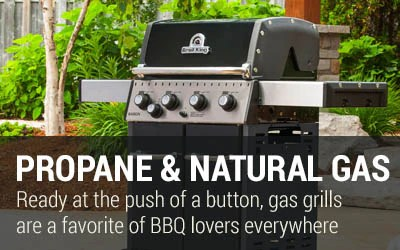 kitchen grills cabinet designs in india bbq smokers outdoor kitchens premier grilling
