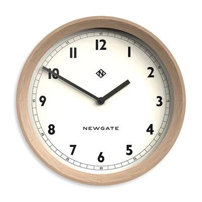 large clocks 39 51cm