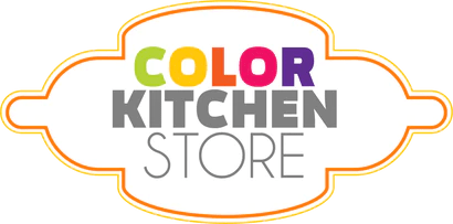 kitchen store com table with corner bench and chairs color colorkitchen logo transparent background 410x png v 1538237318