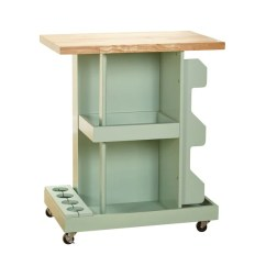 Kitchen Store Com Gray Table And Chairs Hampton Cart Color