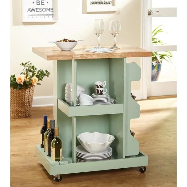 kitchen store com refrigerator small hampton cart color