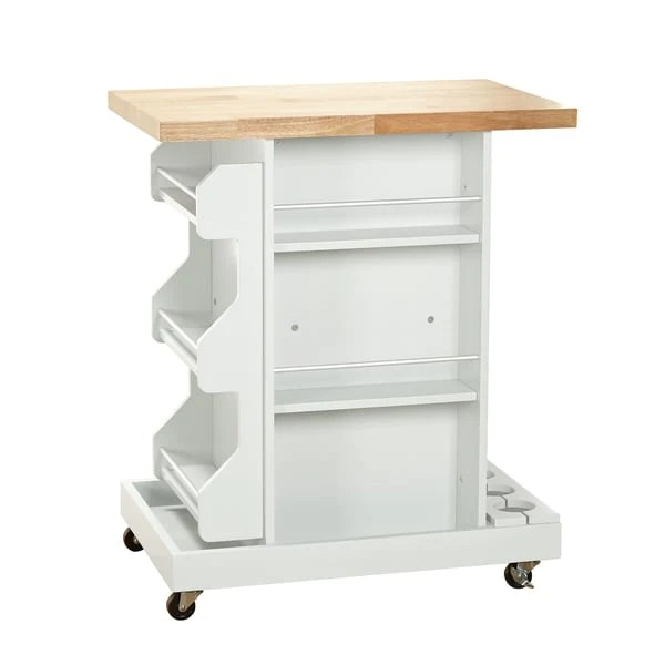kitchen store com cabinet pull outs hampton cart color