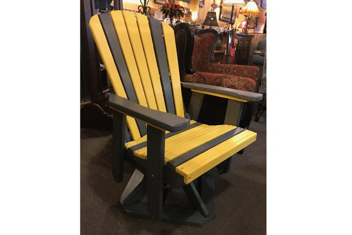 high end outdoor furniture for sale