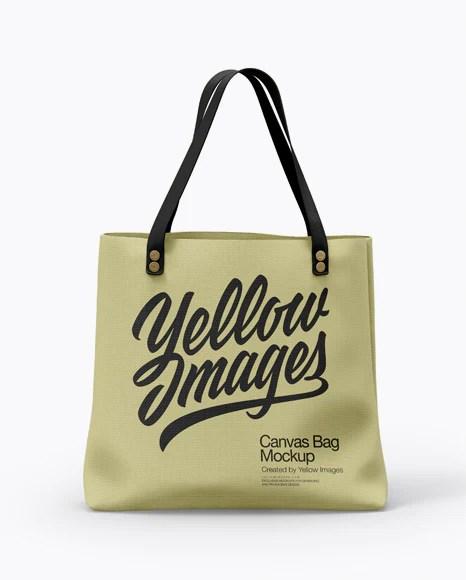 Plastic bag with corn salad mockup. Free Bag Mockups Free Psd Mockup Templates Mockup Hunt