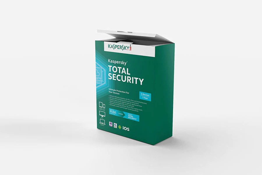 Download Realistic Big Packaging Box PSD Mockup - Mockup Hunt